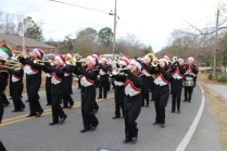Weaver, AL Christmas Parade 2019 (59)