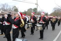 Weaver, AL Christmas Parade 2019 (60)